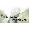 Pour une écologie intérieure (Ebook)