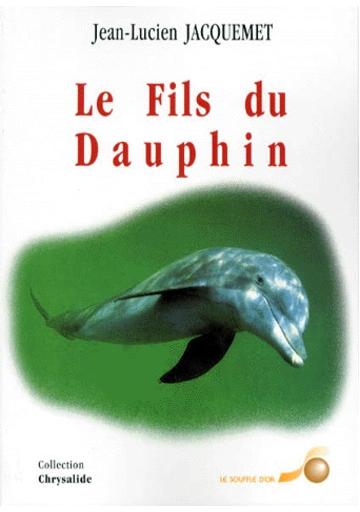 Fils du dauphin (Le)