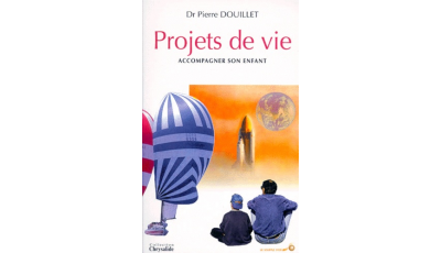 Projets de vie