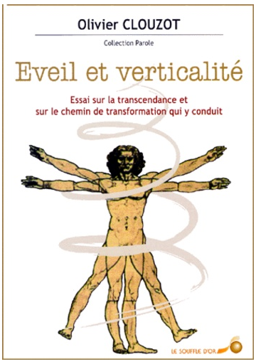 Eveil et verticalité