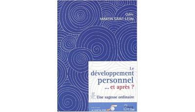 Développement personnel... et après ? (Le)