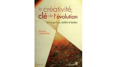 La créativité, clé de l'évolution