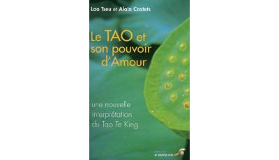 La Tao et son pouvoir d'Amour