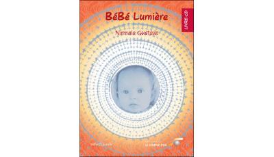 BéBé Lumière (livre+CD mp3)