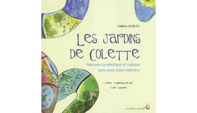 Les Jardins de Colette