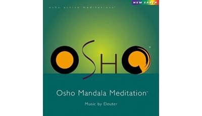 Osho Mandala