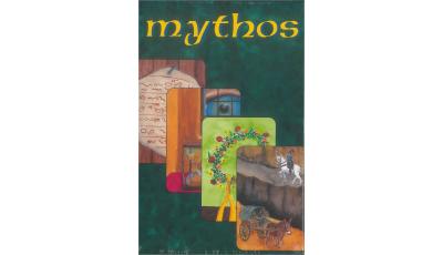 Cartes MYTHOS