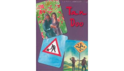 Cartes TANDOO