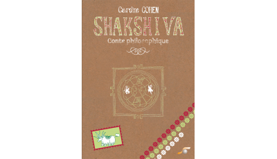 Shakshiva