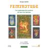 Féminitude