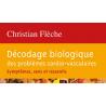 Décodage biologique des problèmes cardio-vasculaires
