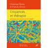Croyances et thérapie (C. Flèche)