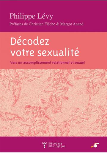 Décodez votre sexualité