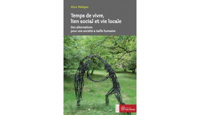 Temps de vivre, lien social et vie locale