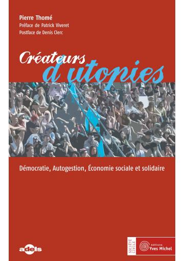 Créateurs d'utopies