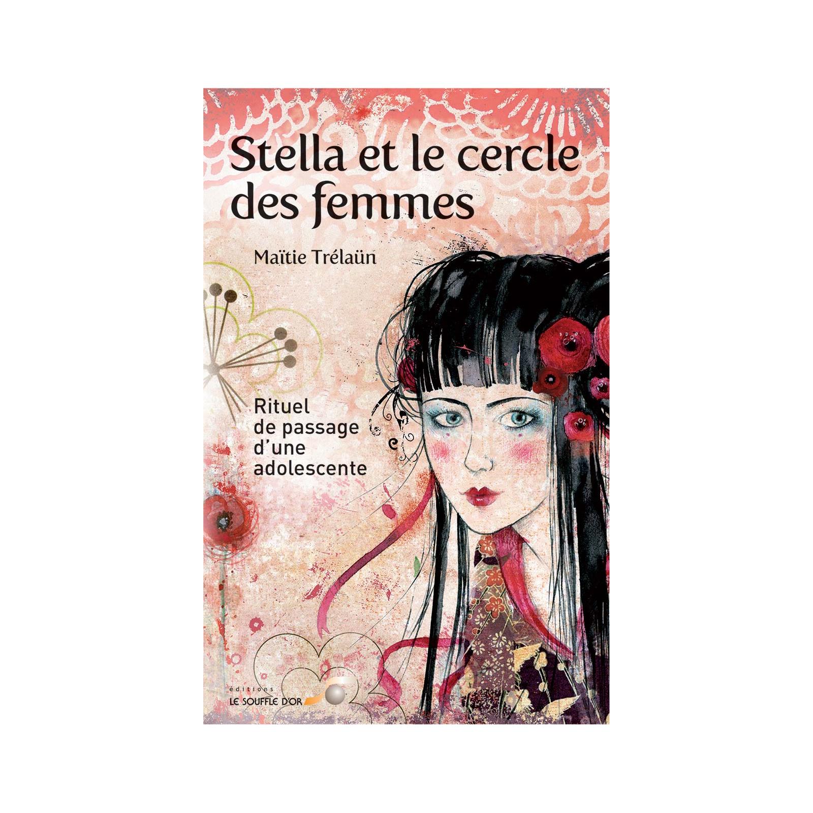 Stella et le cercle des femmes