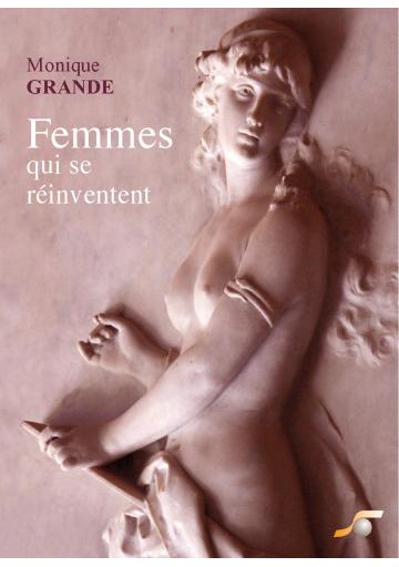 Femmes qui se réinventent