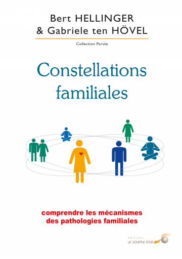 Constellations familiales