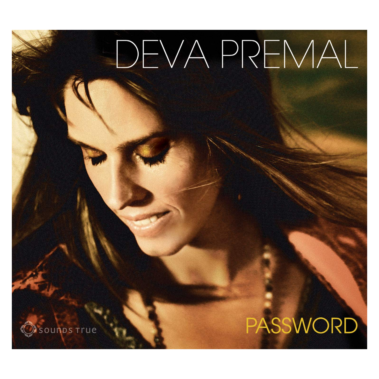Password  (Deva Premal)