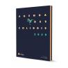Agenda des Colibris 2020