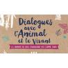 Dialogues avec l'animal et le vivant (Ebook)