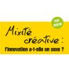 Mixité créative