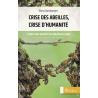 Crise des abeilles, crise d'humanité (Ebook)