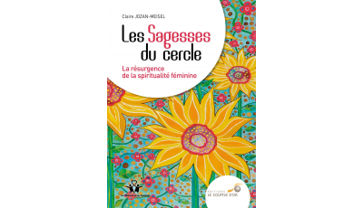 Les Sagesses du cercle (Ebook)