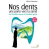 Nos dents, une porte vers la santé (Ebook)