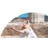 La danse de l'être (Ebook)