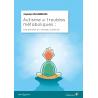 Autisme et troubles métaboliques : ces enfants au cerveau carencé