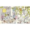 Les clés de l'habitat participatif