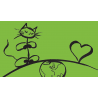 10 minutes d'écologie intérieure au quotidien (MP3)