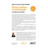 Manuel pratique de kinésiologie (6ème édition)