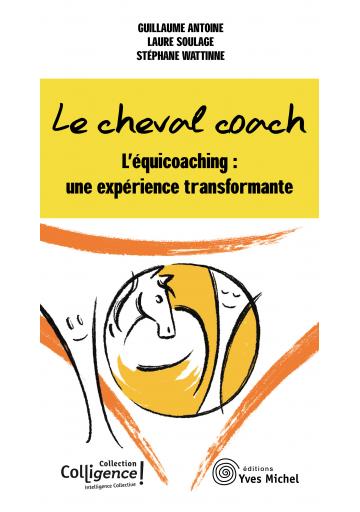 Le cheval coach