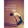 La force expressive du corps (2ème édition)
