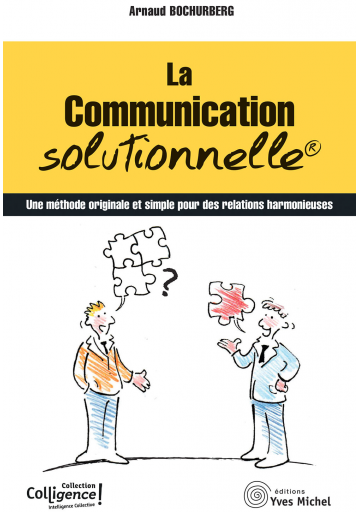 La communication solutionnelle®