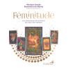 Féminitude (Nouvelle édition)