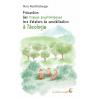 Prévention des risques psychologiques lors d'ateliers de sensibilisation à l'écologie