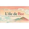 L'île de Bee ou La béance des sens