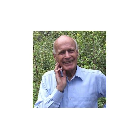 David EARL-PLATTS