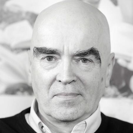 Michel CLAEYS BOUUAERT