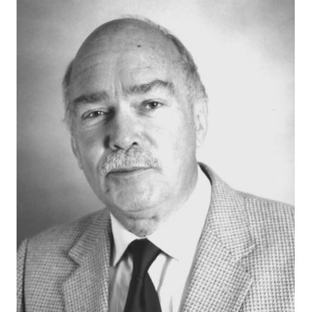 Jean-Pierre MORICHAUD