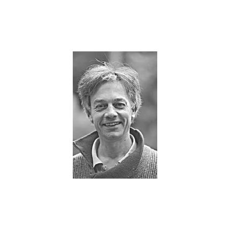 Jean-Pierre RIMSKY-KORSAKOFF