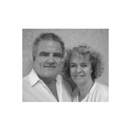 Hervé et Mireille SCALA