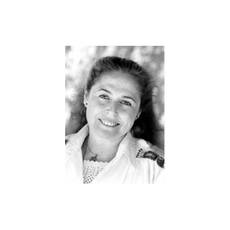 Paloma CHAUMETTE