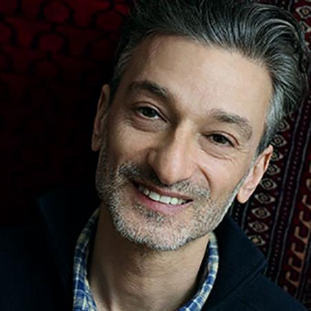 Philippe SIECA