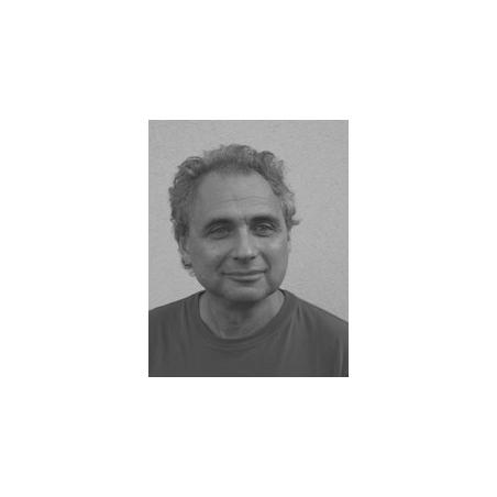 Joël SAVATOFSKI