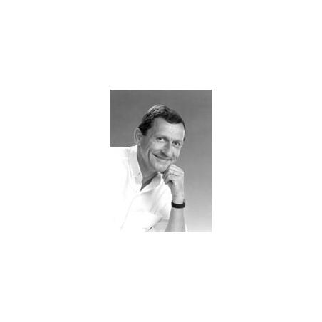 Dr Pierre DOUILLET