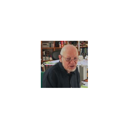 Philippe VERDIER
